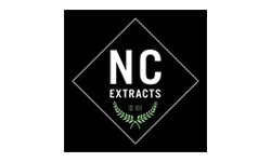 nc-extracts